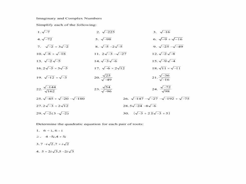 Velocity and Acceleration Calculation Worksheet Answer Key and Kindergarten Adding Subtracting Plex Numbers Practice Wor
