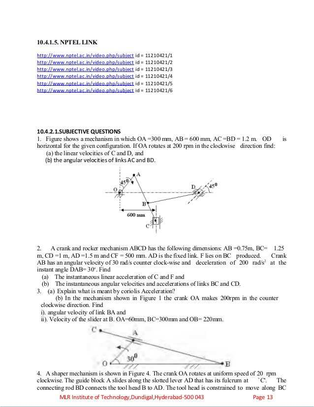 Velocity and Acceleration Worksheet or Displacement Velocity and Acceleration Worksheet Gallery Worksheet