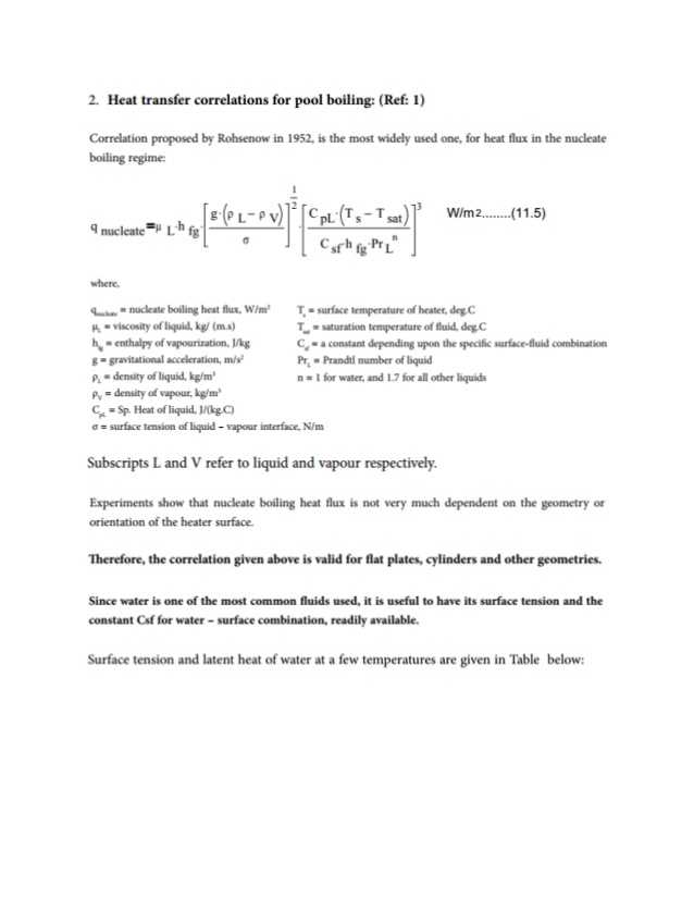 Voting Rights Timeline Worksheet Along with Boiling and Condensation Heat Transfer Ees Functions and Procedures