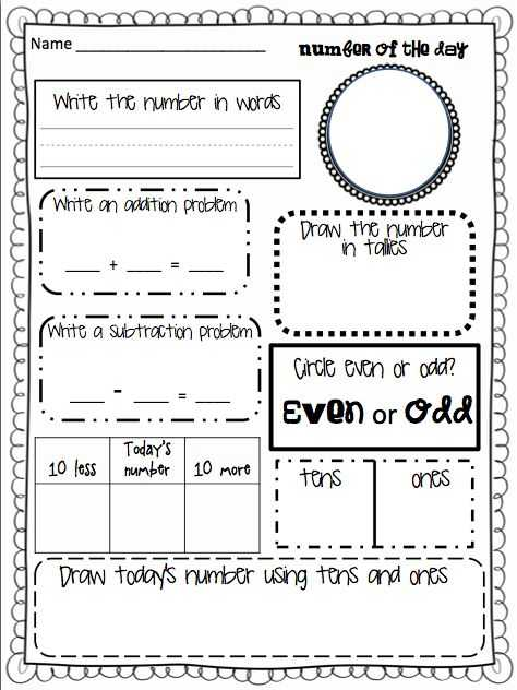 Weather Worksheets for 1st Grade as Well as 2nd Grade Activity Worksheets Lovely Veterans Day Worksheets
