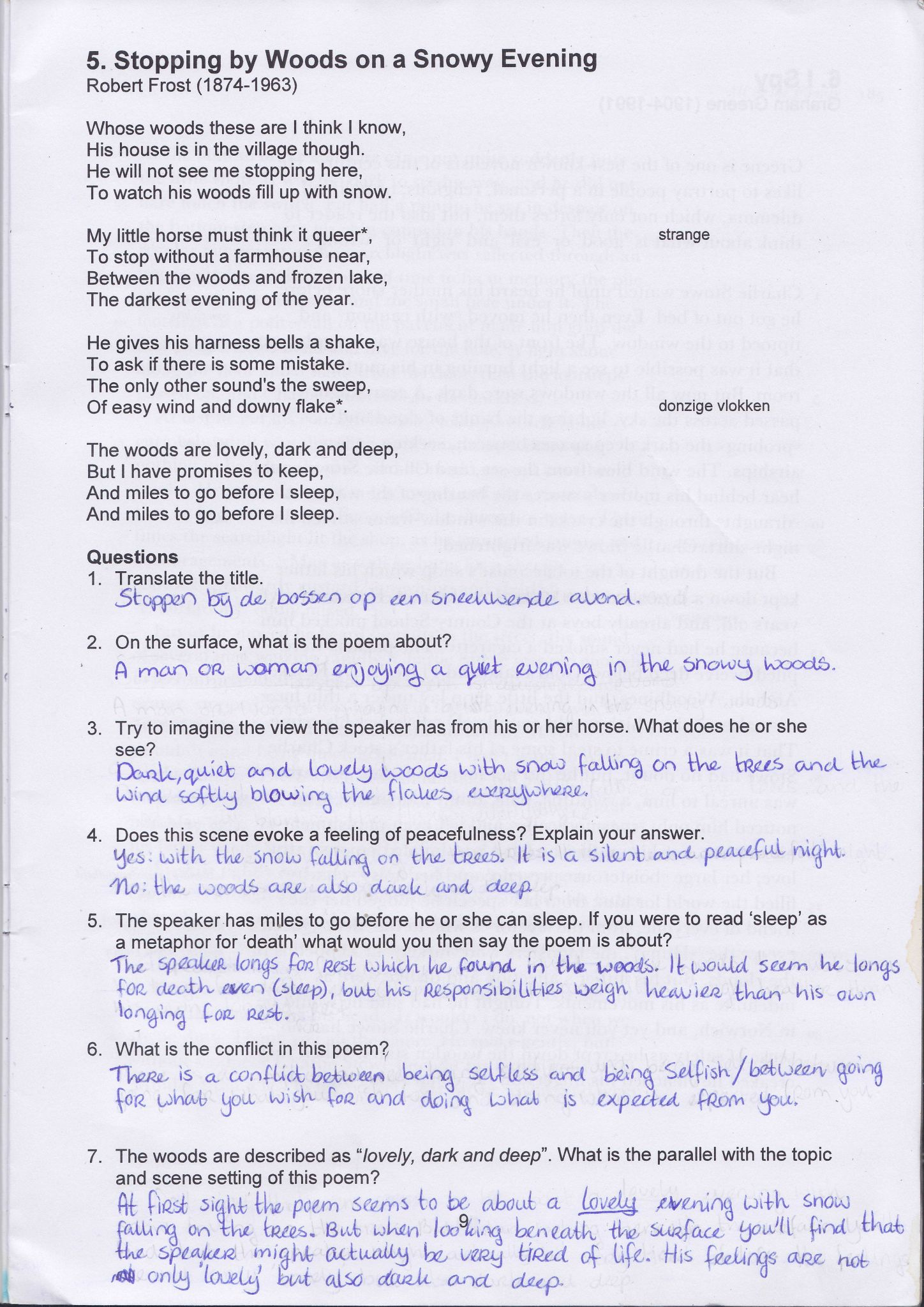 Wolves In Yellowstone Student Worksheet Answers together with Hjn19wa