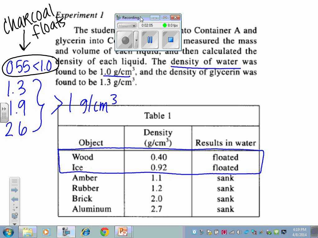 Work Power and Energy Worksheet Answer Key together with 35 Grade 9 Answer Key