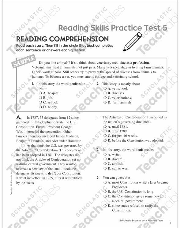 Work Power Energy Worksheet and 16 Beautiful S Work and Power Problems Worksheet