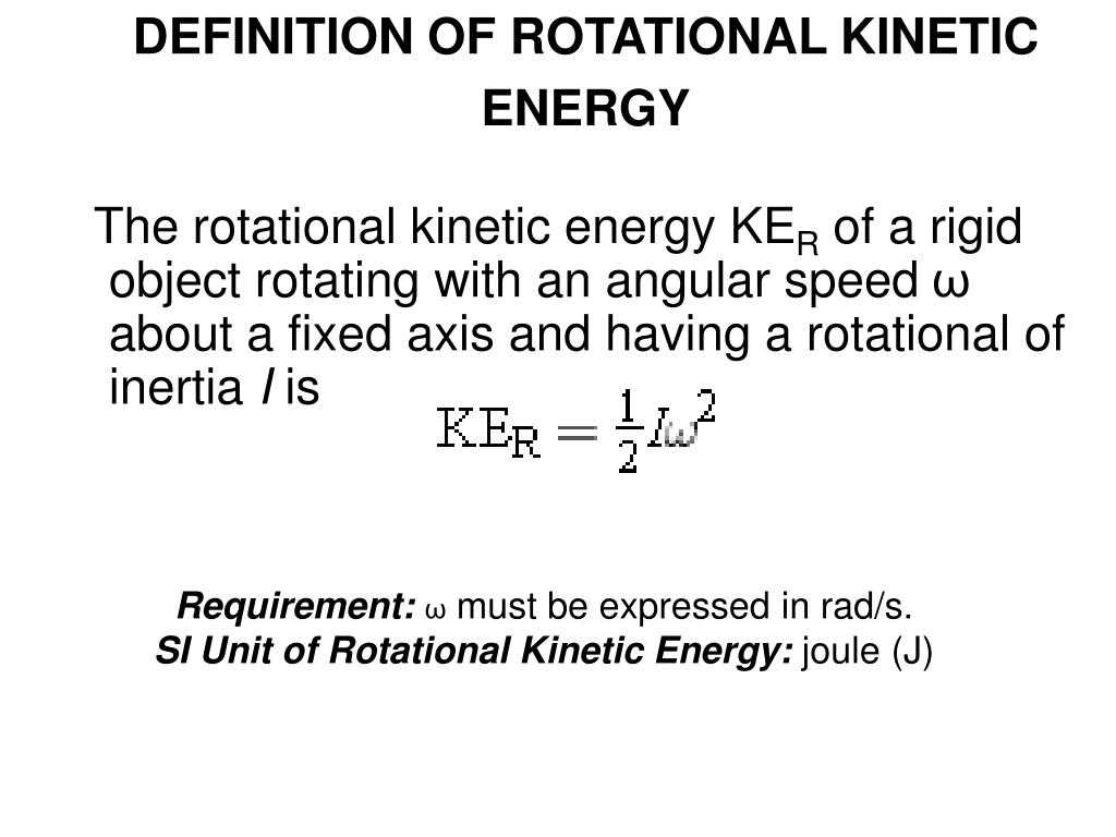 Worksheet Kinetic and Potential Energy Problems Also What is Nyquist theorem Definition From Whatis