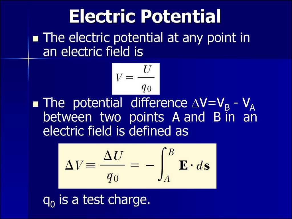 Worksheet Kinetic and Potential Energy Problems or Electric forces