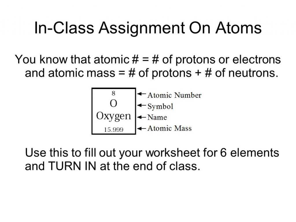 Worksheet Kinetic and Potential Energy Problems together with Basic atomic Structure Worksheet Authors Purpose Worksheet D
