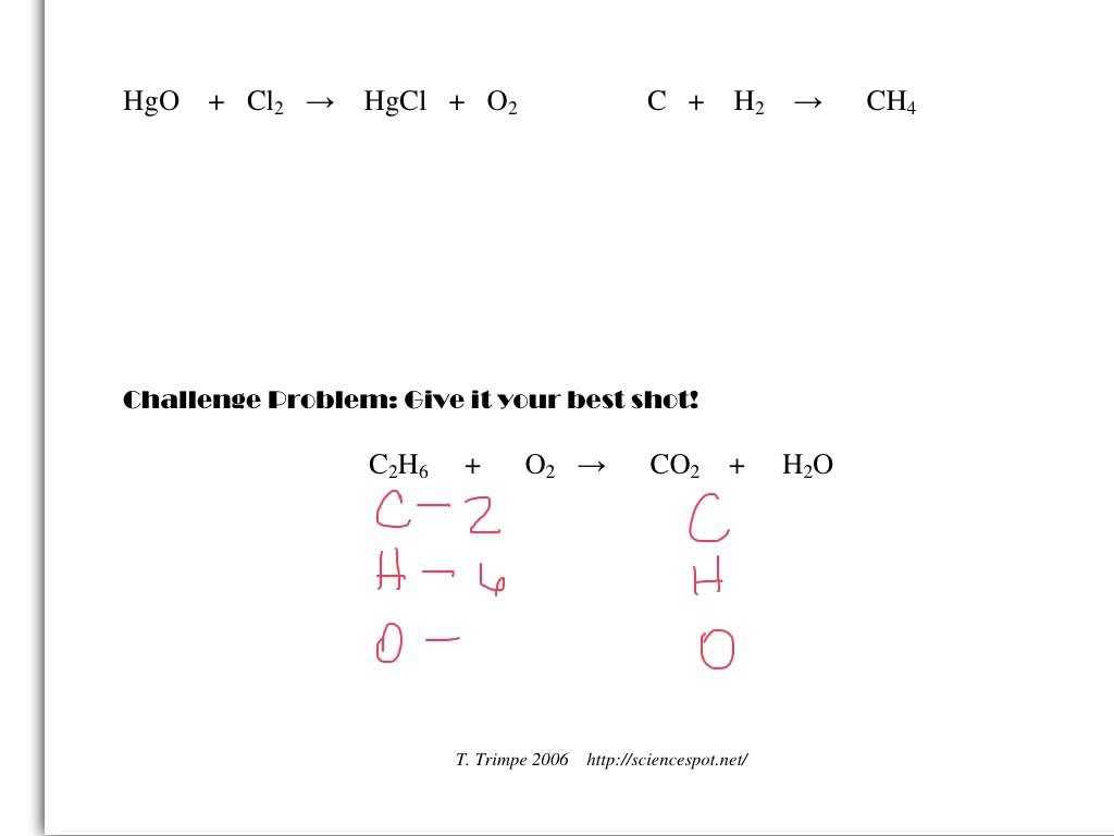Worksheet Mole Problems Also Likesoy Ampquot Balancing Equations All 8th Grade Science Classes