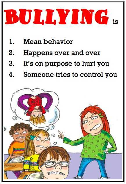 Worksheets On Bullying for Elementary Students Along with 238 Best Bully Prevention Images On Pinterest