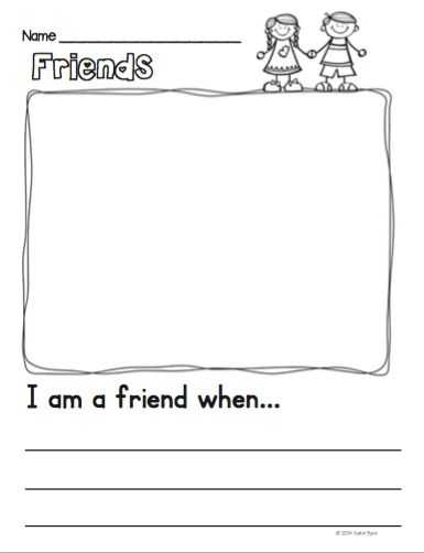Worksheets On Bullying for Elementary Students or 540 Best Classroom Guidance Lessons Images On Pinterest