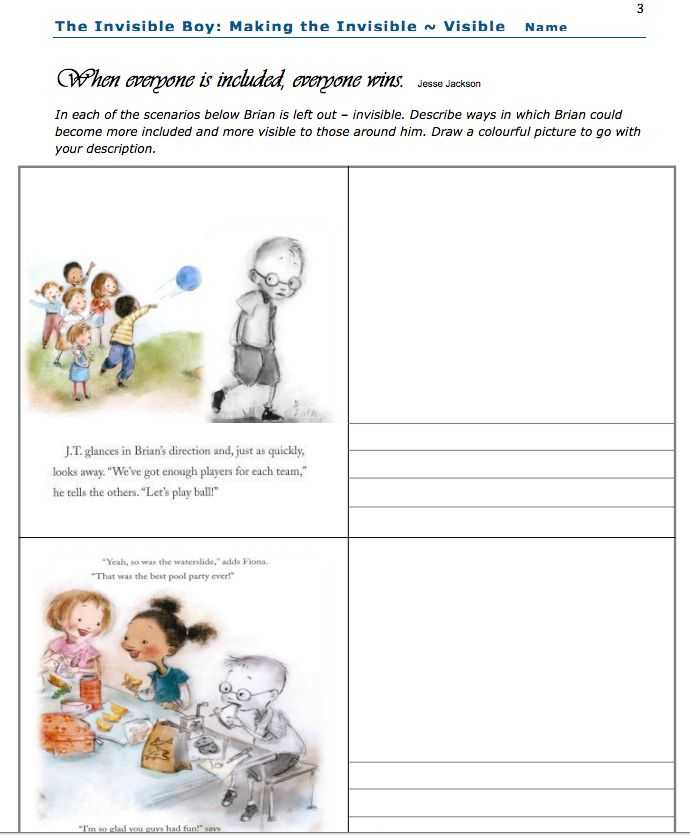 Worksheets On Bullying for Elementary Students with 18 Best Bullying Prevention Lessons Grades 4 6 Images On Pinterest