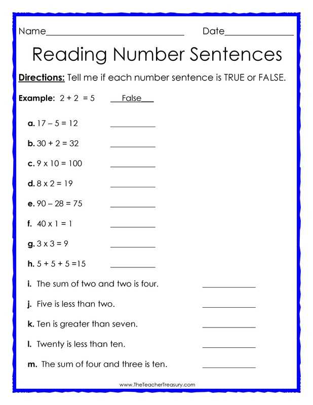 3rd Grade Geometry Worksheets together with Category Math the Teacher Treasury