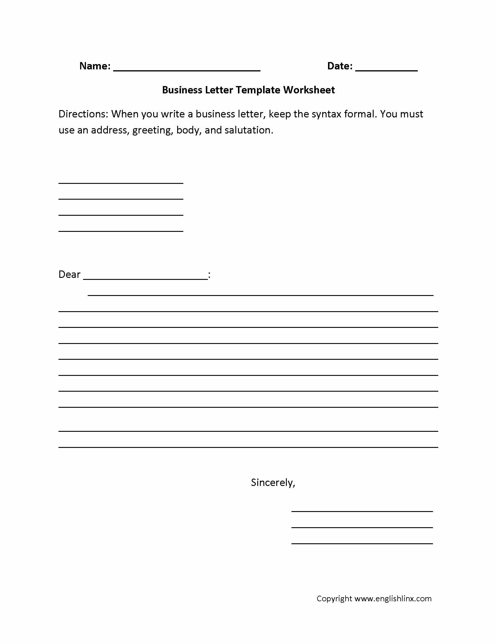 7th Grade Math Word Problems Worksheets and 3rd Grade Math Word Problems Worksheets Pdf Lovely Worksheets for