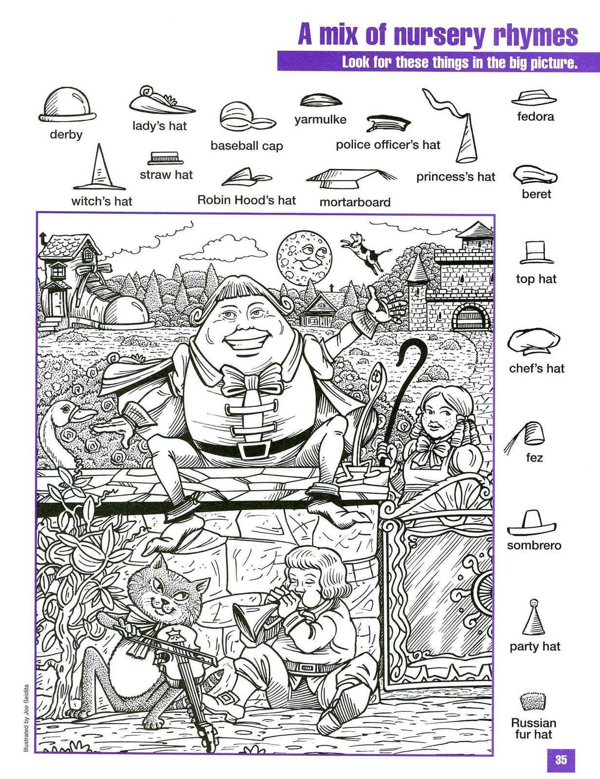 Character Education Worksheets Also Kindergarten Math