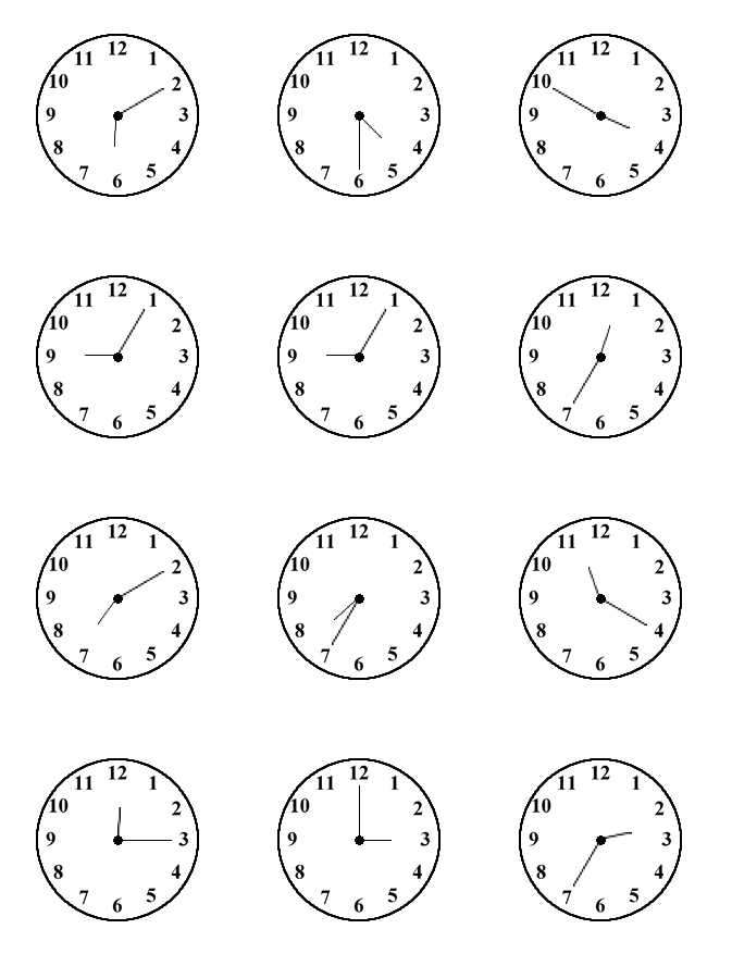 Clock Time Worksheets Also Time Practice Sheet for Kids All This