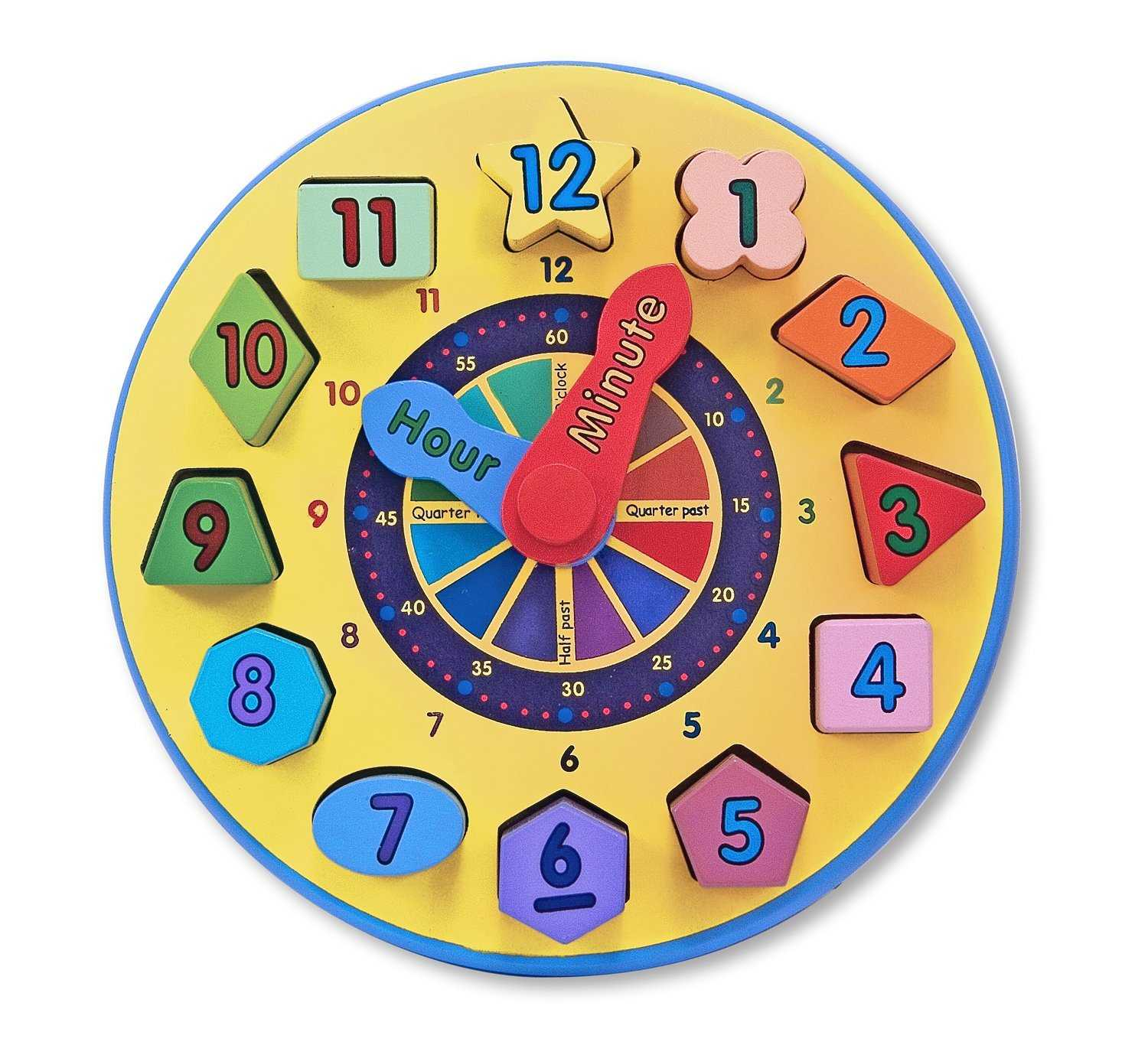 Clock Time Worksheets as Well as Mothering Times Teaching Kids to Tell Time