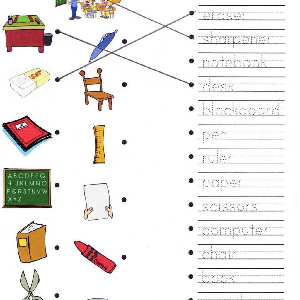 Crime Scene Activity Worksheets together with Usable Independent Living Skills Worksheets