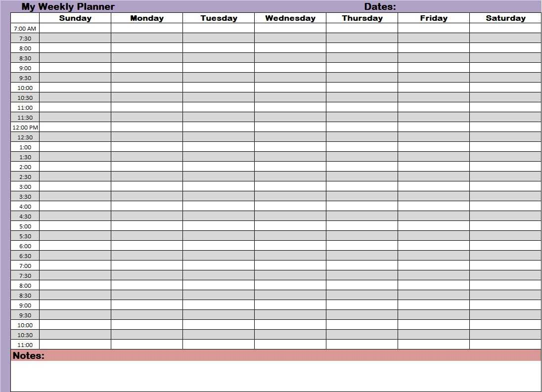 Debt Worksheet Printable Along with File Weekly Planners Printable Planners