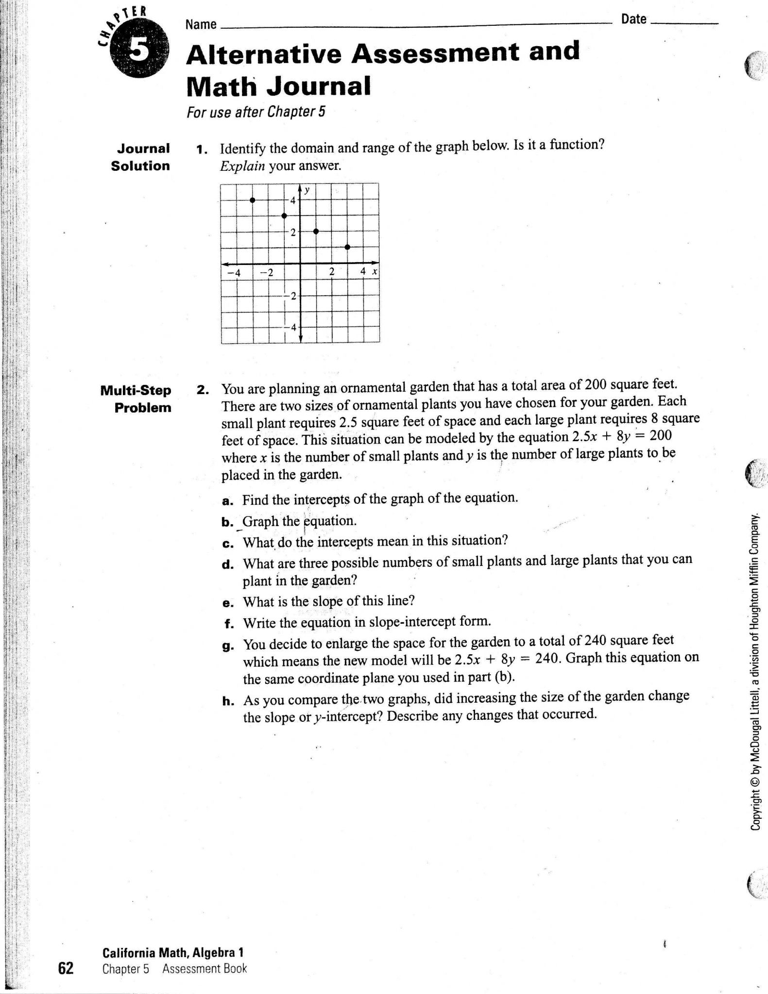 Domain and Range Worksheet Answers as Well as Word Equations Worksheet Answers Page 62 Fresh Western Center