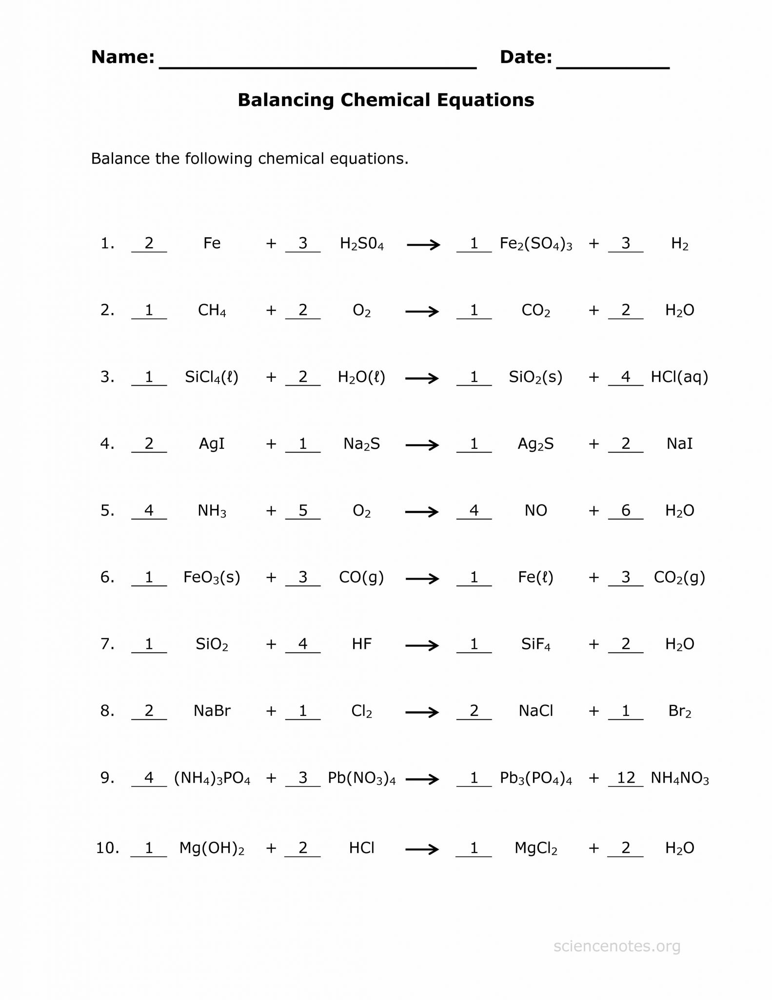 Energy Worksheet Answers as Well as Worksheet Pound Interest and E Worksheet Answers Concept