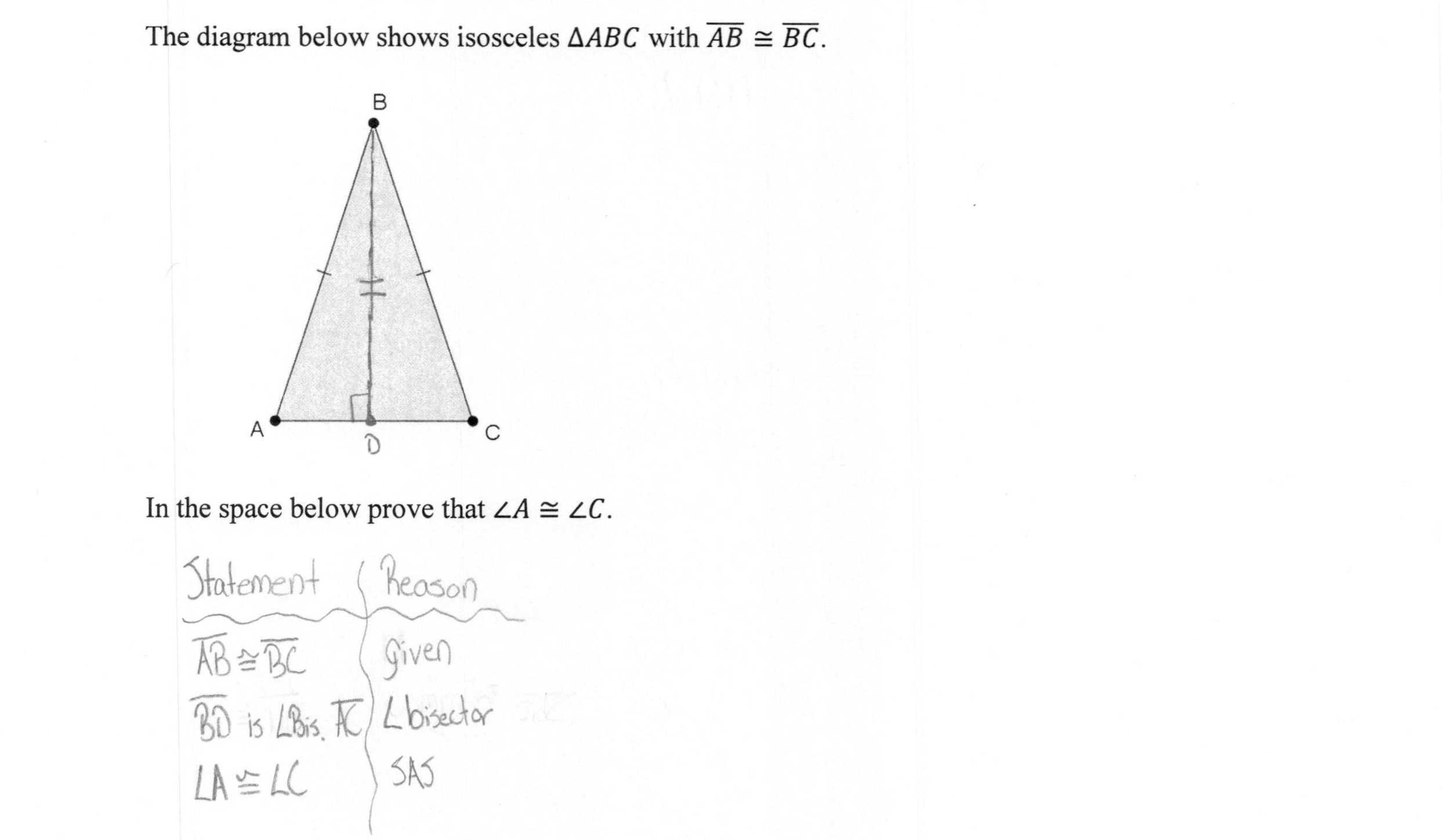 Gattaca Worksheet Biology Answers Along with Triangle Congruence Worksheet Pdf Awesome Image Result for
