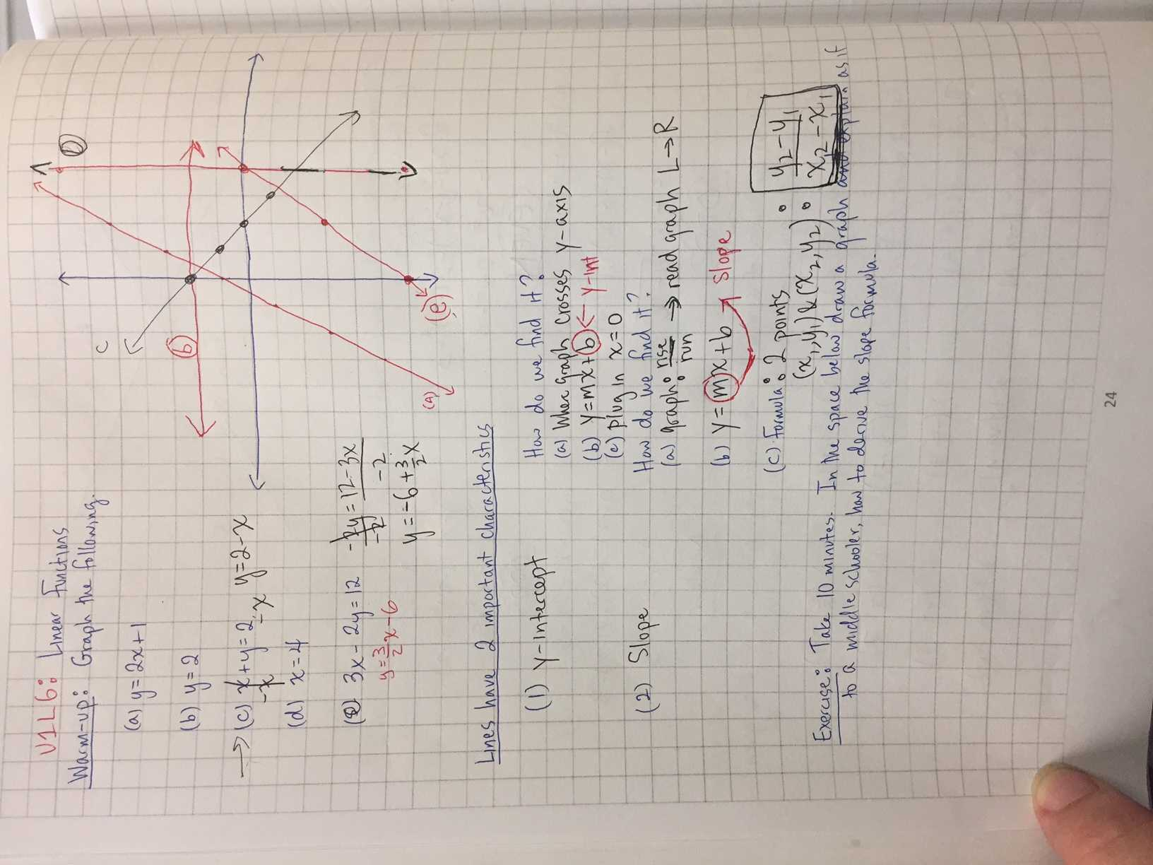 Inverse Functions Worksheet Answer Key with Unit 1 Functions Lizzy S Classroom