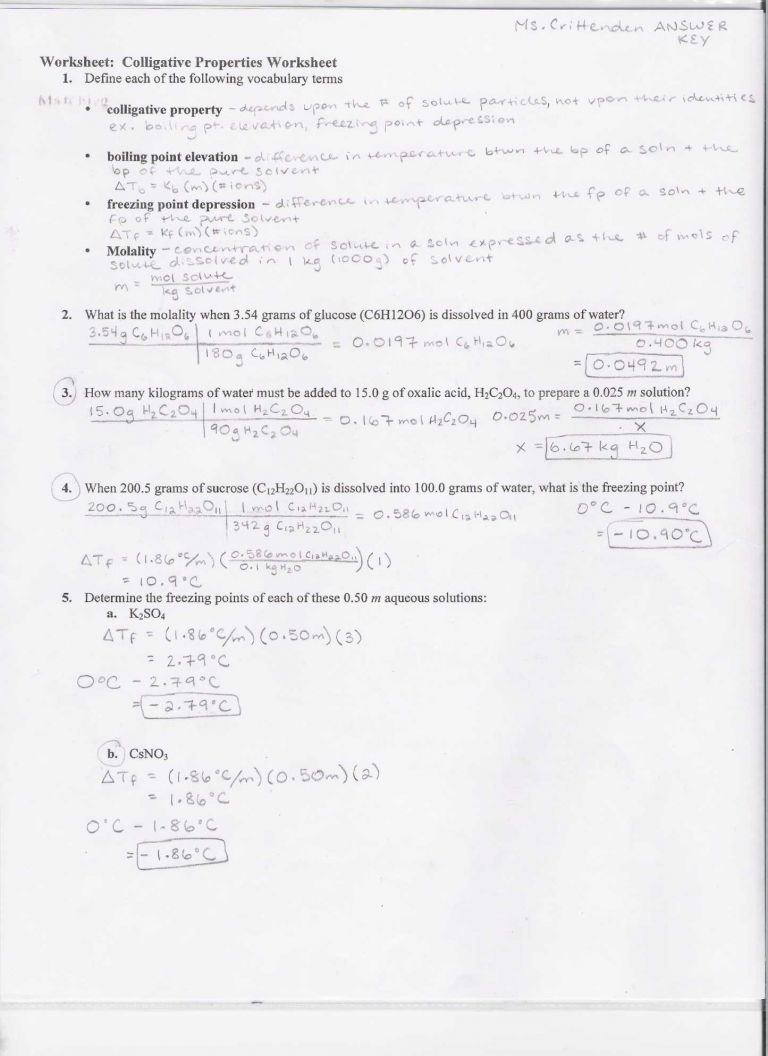 Ion Practice Set Worksheet Answers together with Worksheet