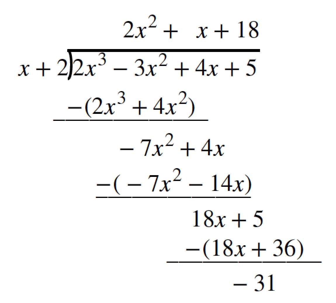 Linear Equation In One Variable Worksheet Or Graphing Lines