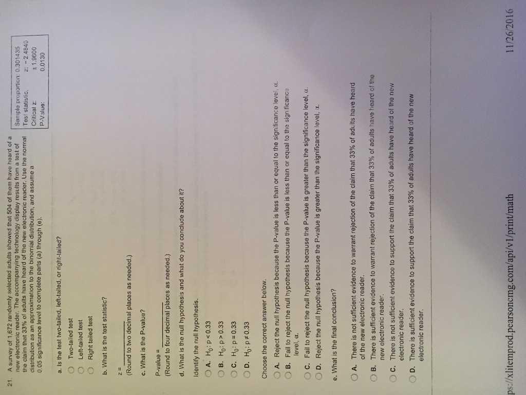 16 Martina Bex Spanish Worksheet Answers