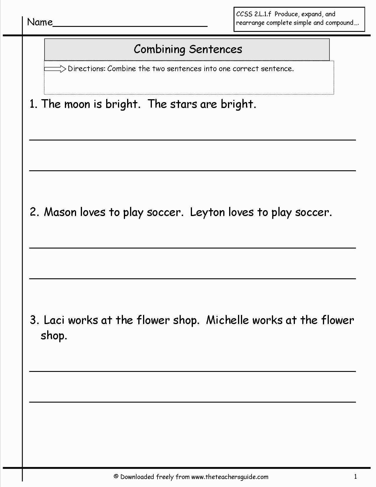 Naming Compounds Worksheet Along with 14 New Worksheet Creator