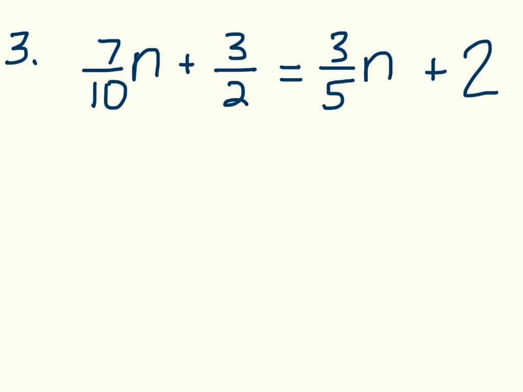 17 Parallel Perpendicular Or Neither Worksheet Answer Key