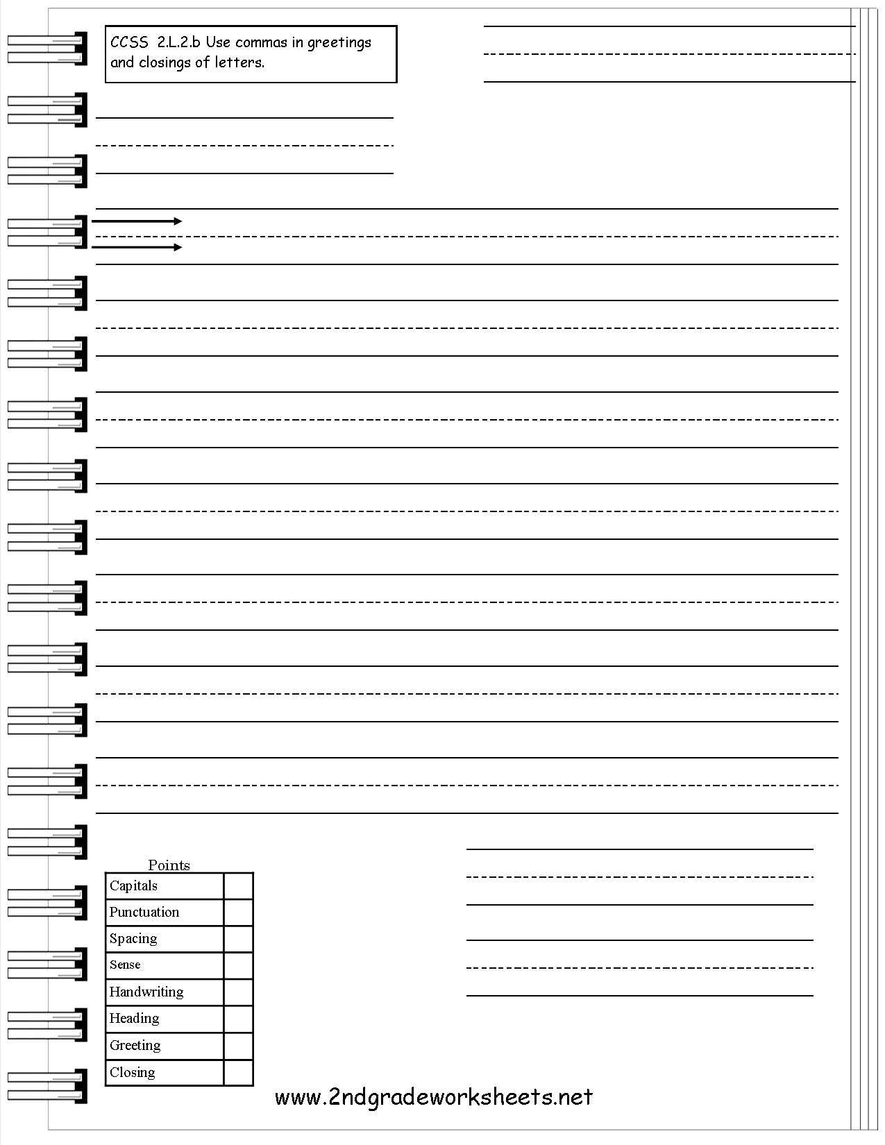 Parts Of A Flower Worksheet or Flower Writing Template Manqal Hellenes