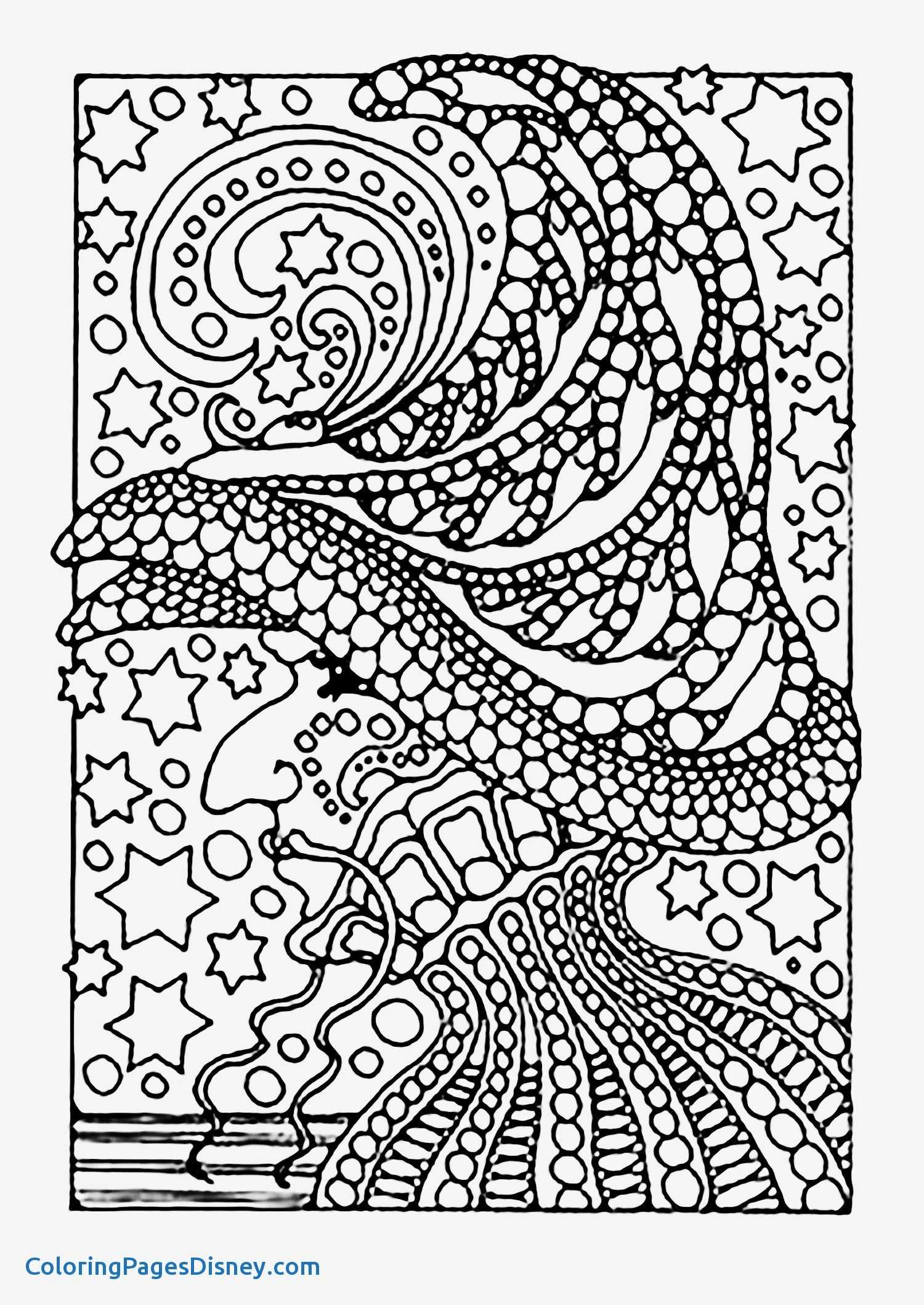 Parts Of A Flower Worksheet together with 35 Luxury Flower Coloring Books Collection
