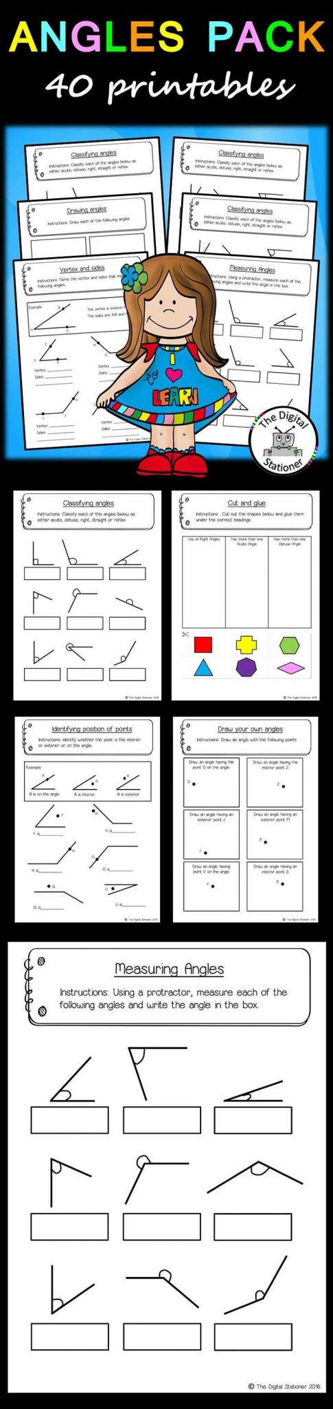 Power to A Power Worksheet together with the 55 Best My Tpt Maths Resources Images On Pinterest