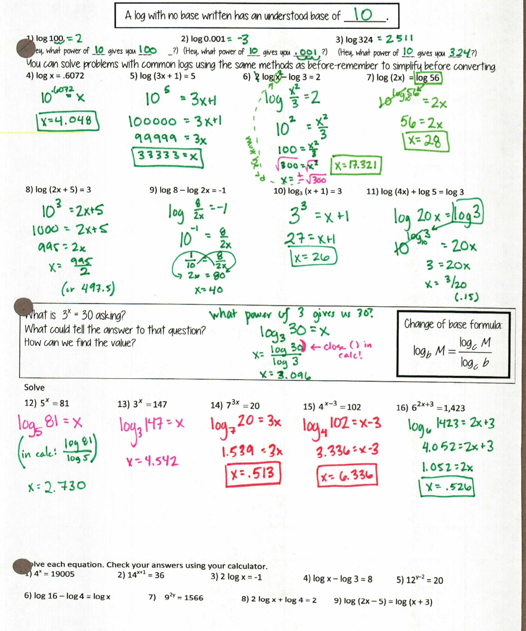 Proportion Word Problems Worksheet With Geometry Law Of