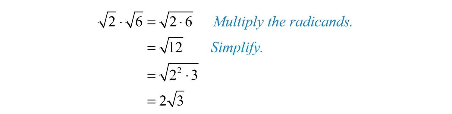 Rational Exponents Equations Worksheet and Multiplying and Dividing Radical Expressions