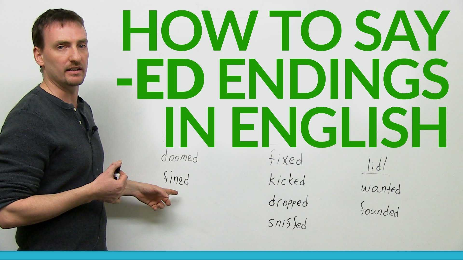 Reading Like A Historian Worksheet Answers or How to Say Ed Endings In English
