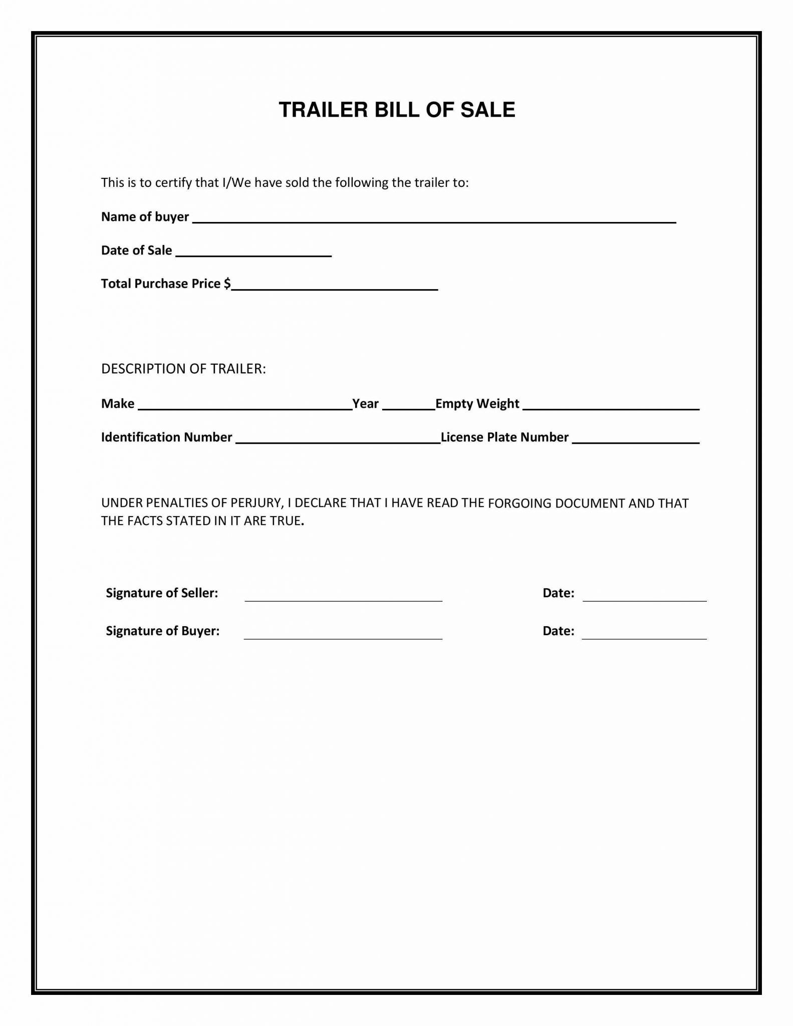 Sale Of Main Home Worksheet and Bill Sales Template for Car and Bill Sales Dmv Fieldstation