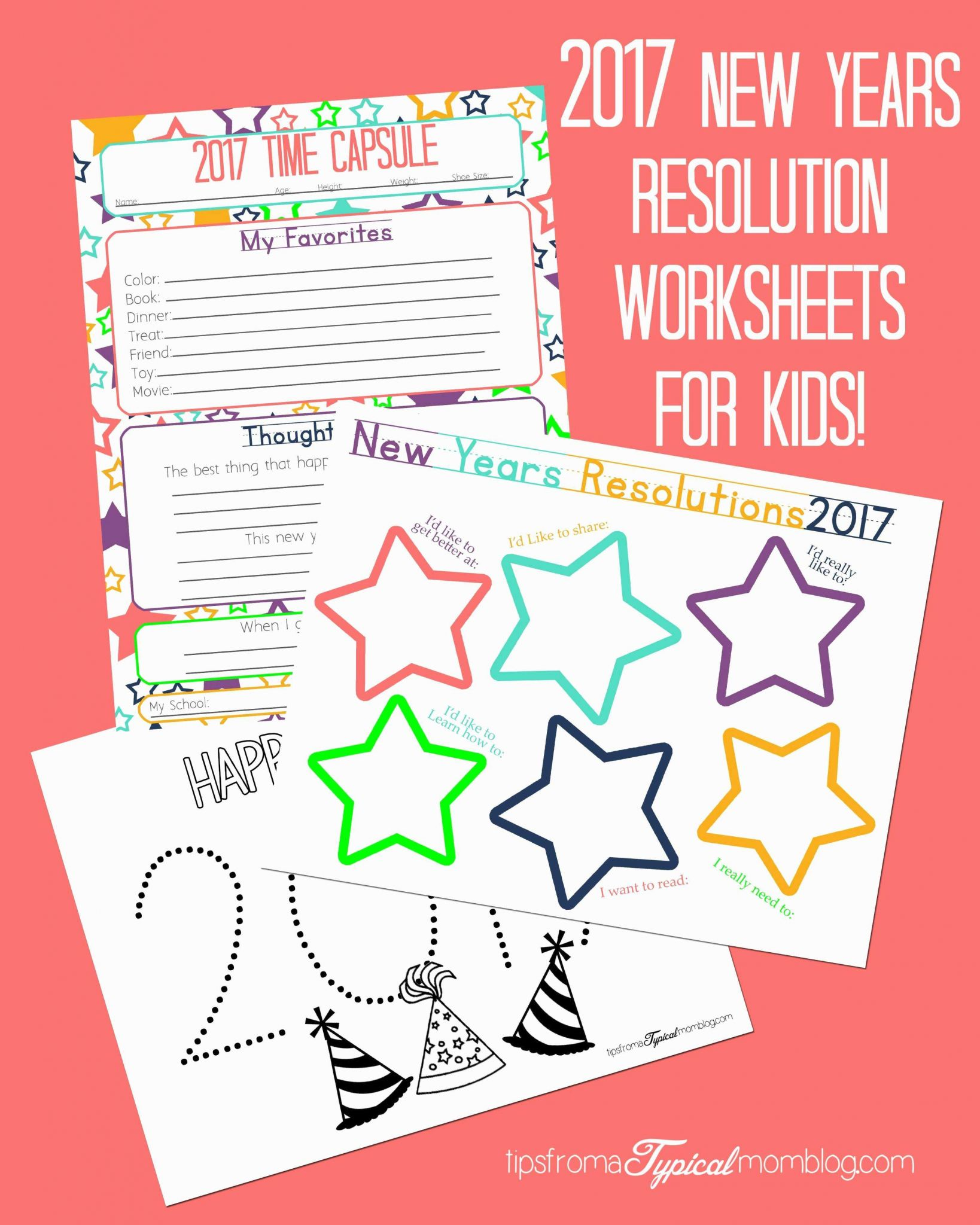 Sale Of Main Home Worksheet with 15 Elegant Worksheet Time