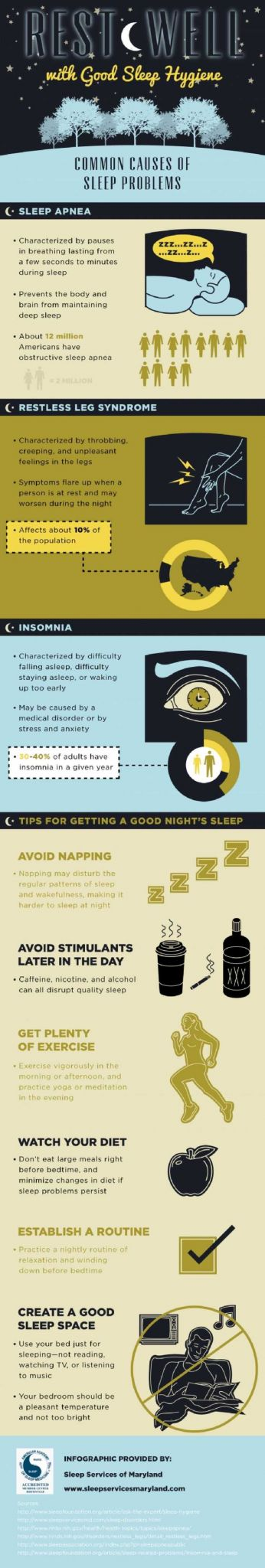 Sleep Hygiene Worksheet as Well as 8 Best Sleep Images On Pinterest