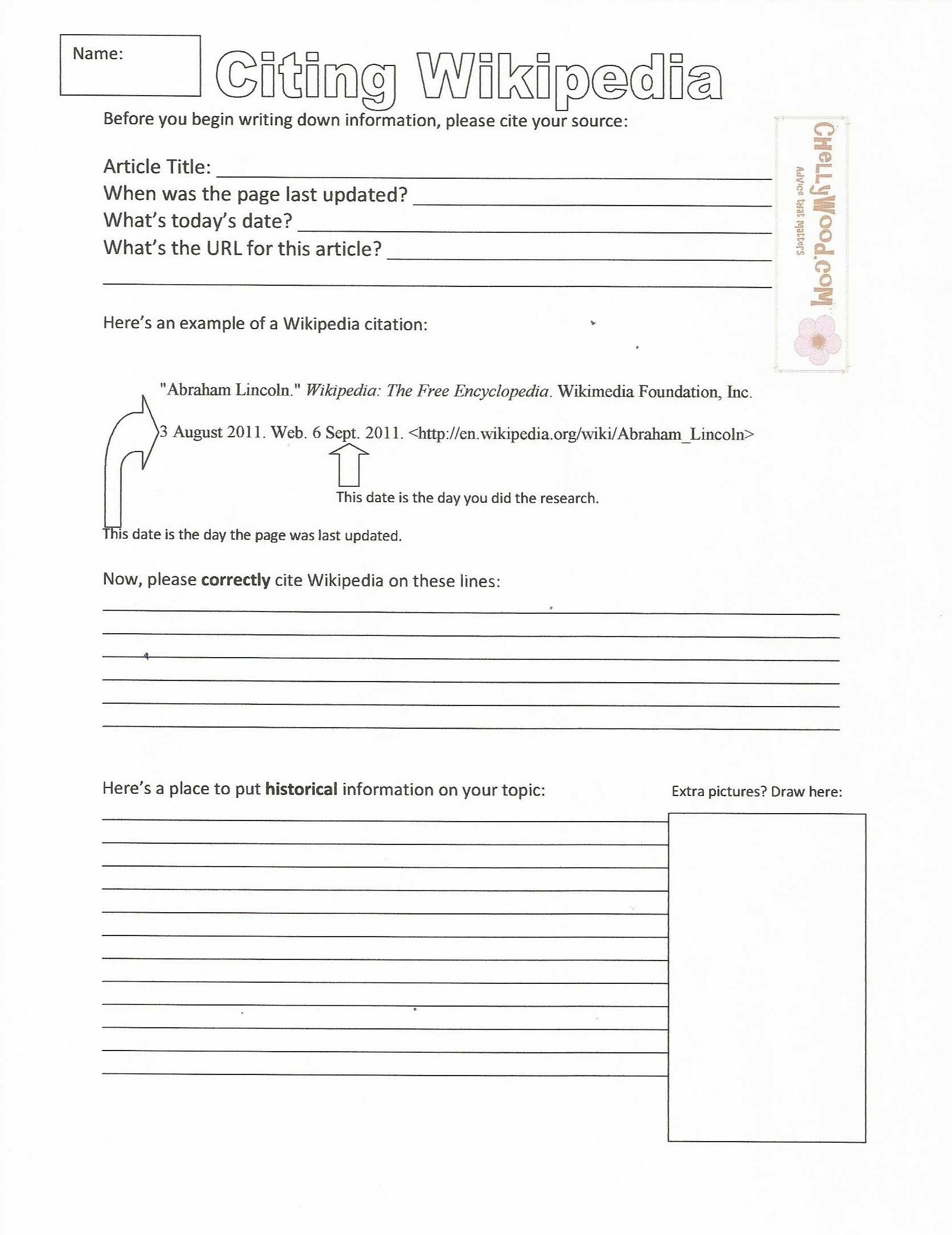 Social Skills Worksheets for Middle School Pdf together with Free Worksheets