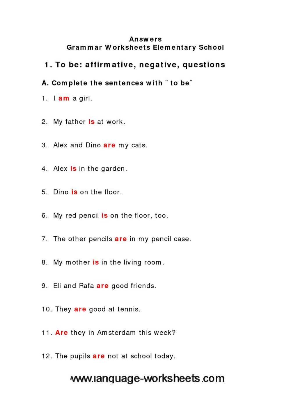 medium resolution of Assonance Printable Worksheets   Printable Worksheets and Activities for  Teachers