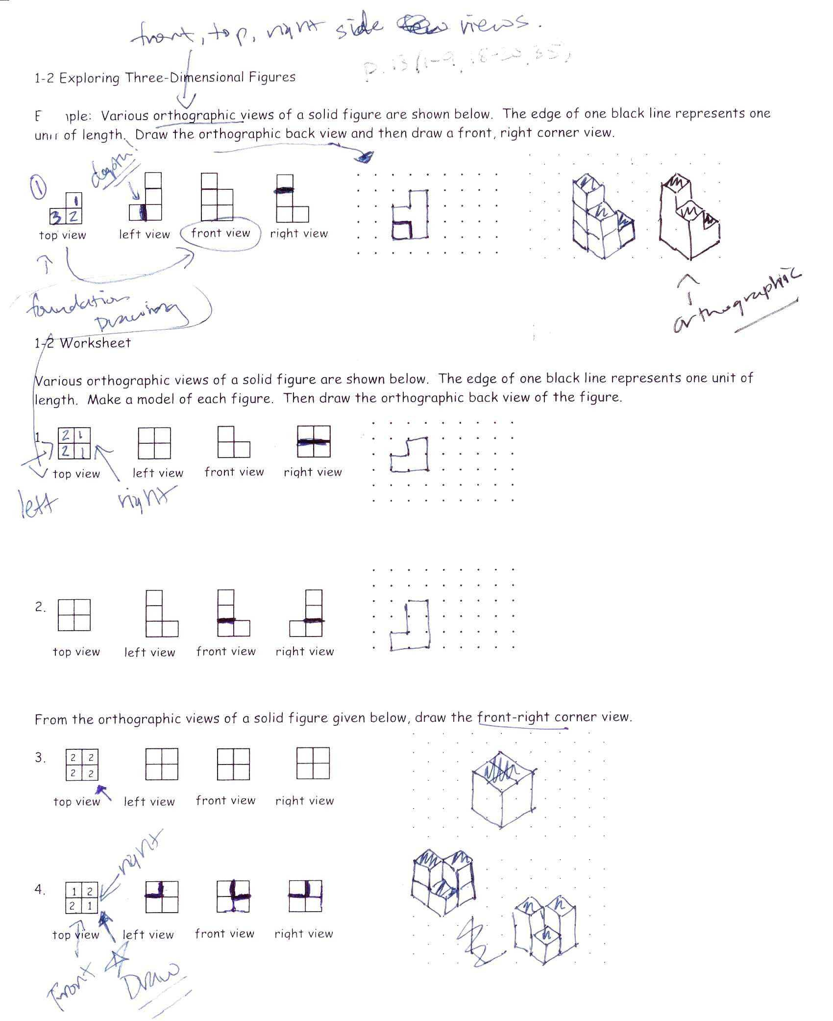 Special Right Triangles Worksheet Answer Key with Work Also 17 Luxury Special Right Triangles Worksheet Answer Key with Work