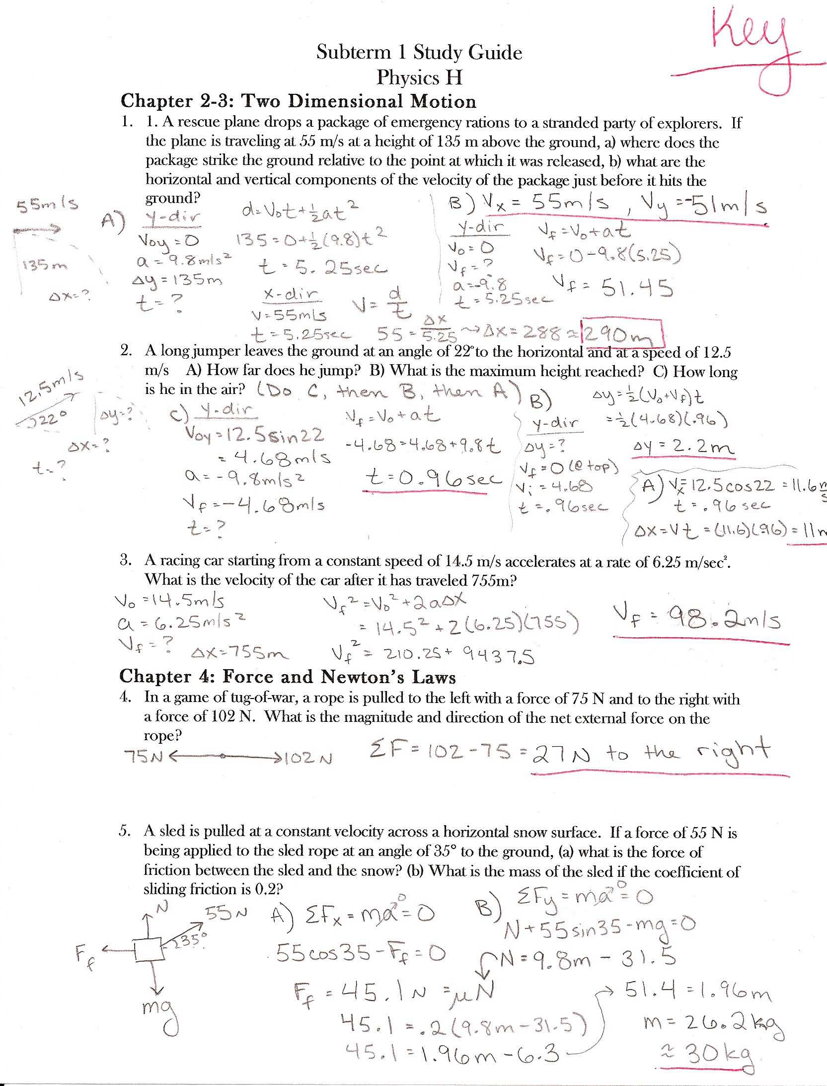 Speed and Velocity Worksheet Answer Key or 46 Beautiful Speed Velocity Acceleration Worksheet Answers