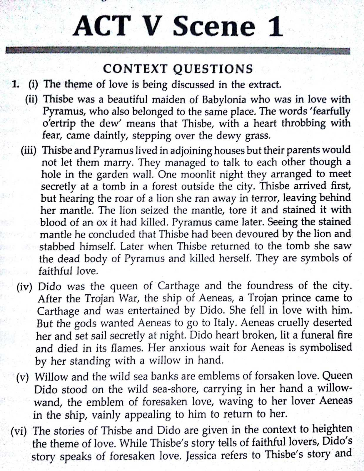 Theater Through The Ages Worksheet Answers And Ks4 Plays