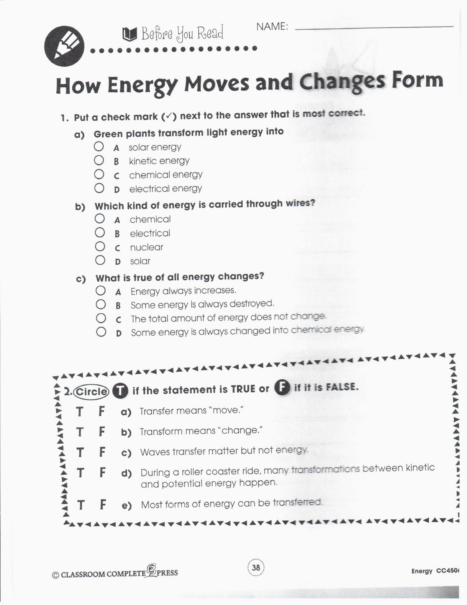 Transformation Practice Worksheet Or Factoring Polynomials