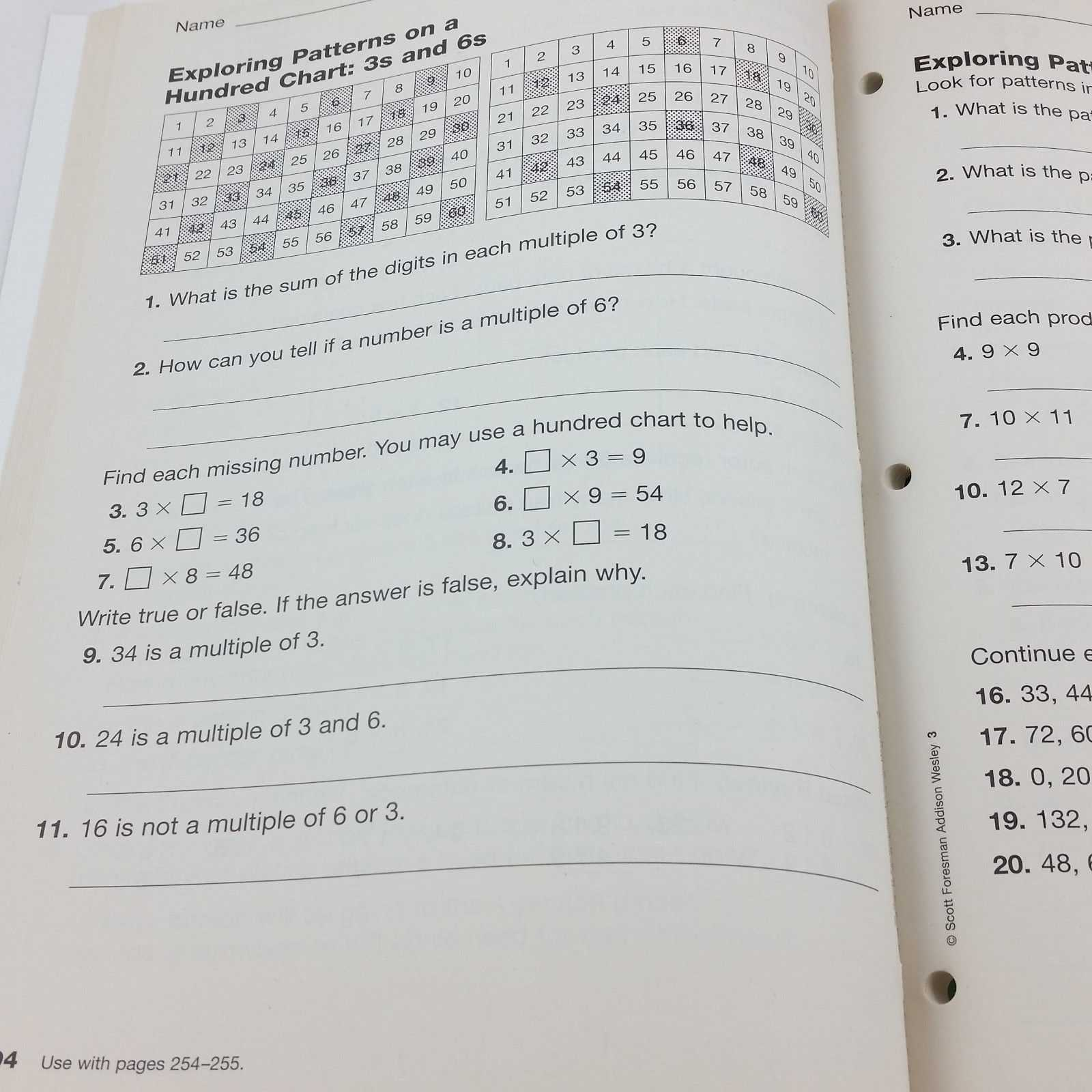 Trigonometry Practice Worksheets or Famous Fractions Worksheet Preview English Worksheets Ks2 Reading