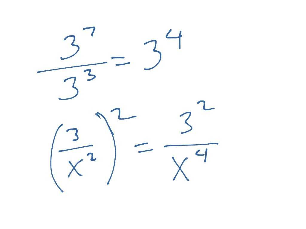 Worksheet 7 4 Inverse Functions Answers And Kindergarten