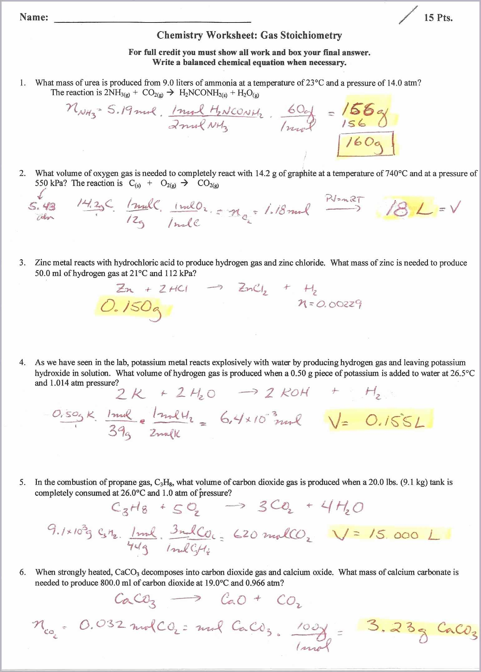 Worksheet Mole Mass Problems together with Mass Volume Density Triangle Worksheet Best Density Worksheet Key