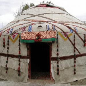 semestafakta-yurta