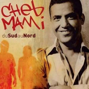 semestafakta-Cheb Mami